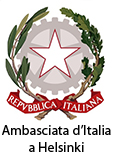 Ambasciata Italiana