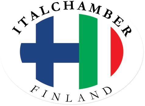 Italchamber Finland