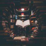 Club del Libro lunedi 15 novembre
